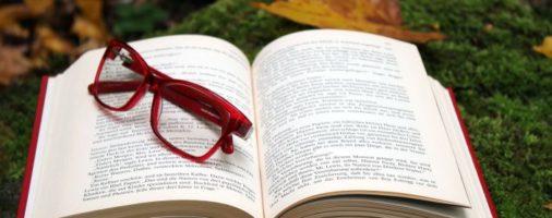 Литература которую рекомендует президент Сбербанка Герман Греф