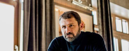 Топ-9 советов предпринимателям от Игоря Рыбакова