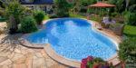 Бизнес-идея: Строительство дачных бассейнов