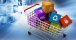 10 ожиданий клиентов от интернет-магазинов