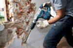 Бизнес идея: Как открыть фирму по демонтажу