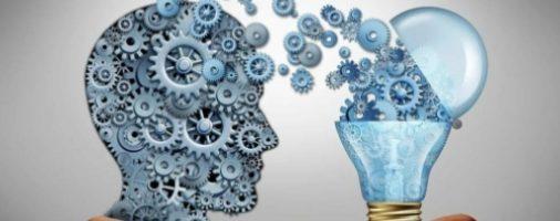 8 советов как стать генератором идей