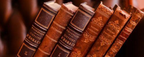 Воплоти свою мечту, бизнес литература