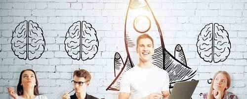 10 креативных и необычных бизнес-идей