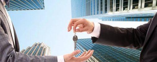 Как не попасть в ловушку арендодателей