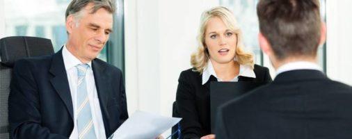Вопросы которые обязательно стоит задавать при найме на работу